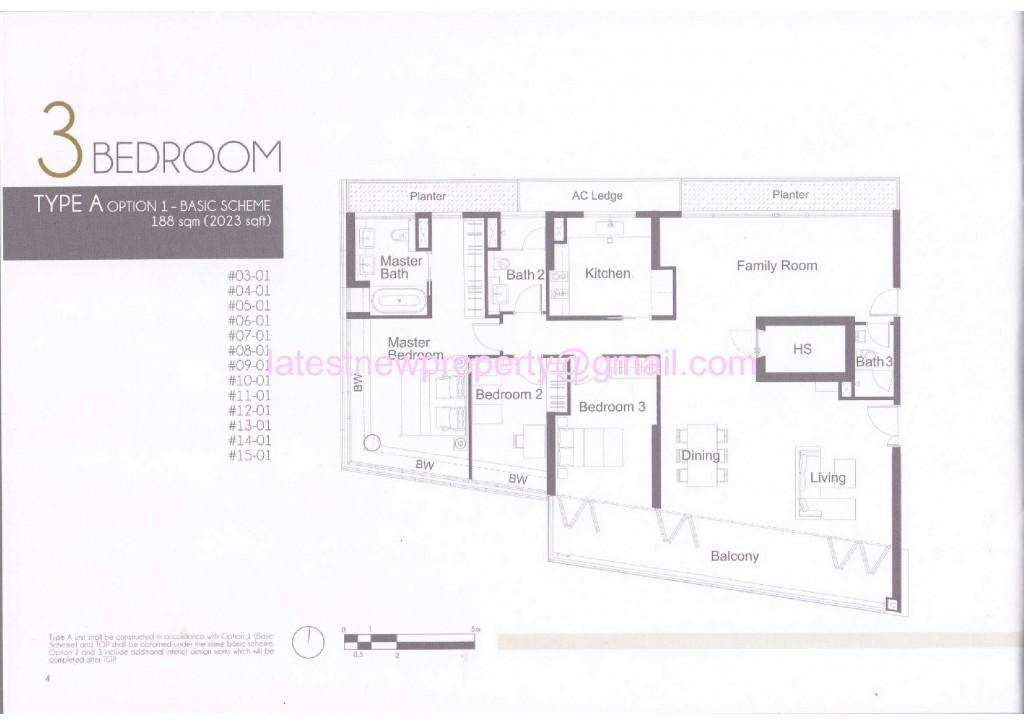 8 Raja - Floorplan 2023 sf (1)