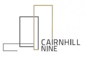 Cairnhill Nine Logo