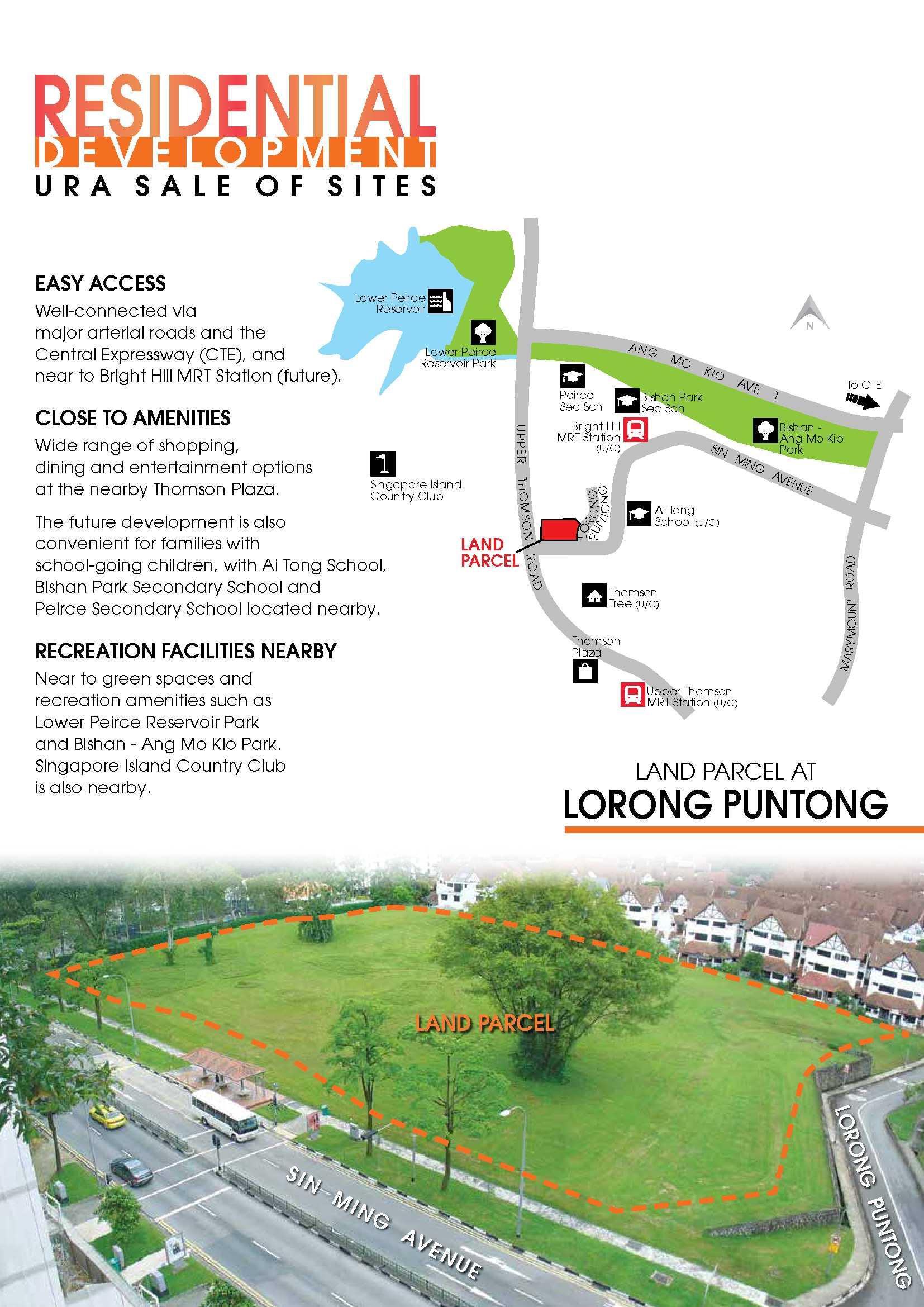 Lorong Puntong Land -brochure_1